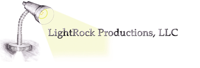 LightRock Productions, LLC
